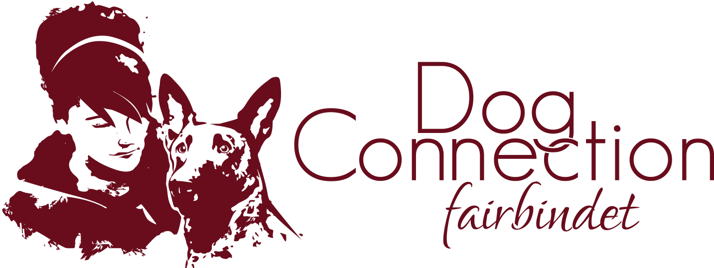 Dogconnection Logo